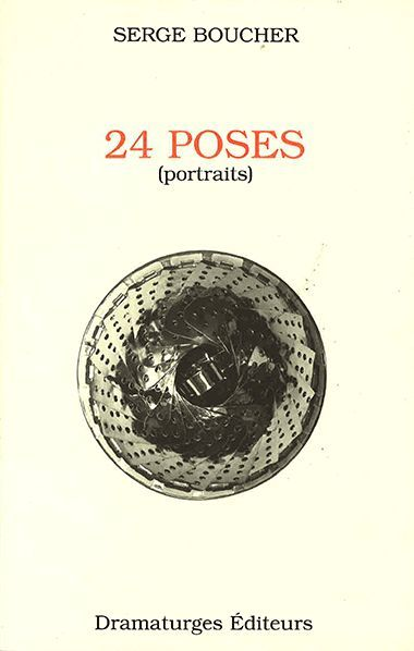 24 POSES